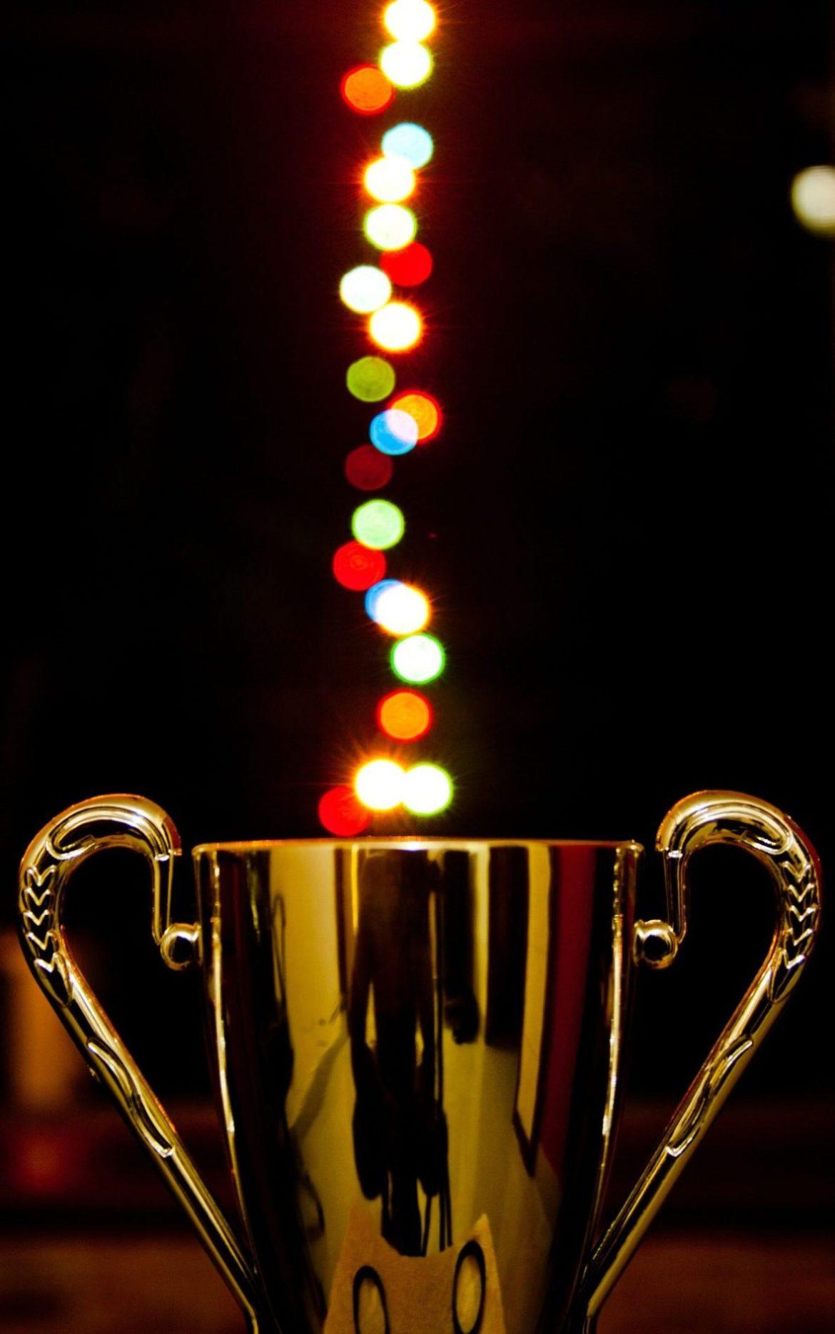 Altaworx Among 2017 AT&T Partner Exchange Summit Award Winners