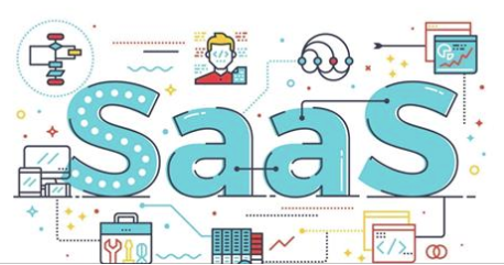 Altaworx Debuts All-in-One SaaS Solution Dedicated to Helping Companies Monetize and Scale with Ease