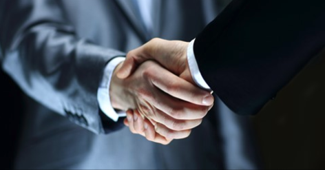 Altaworx Joins WTG's Provider Lineup