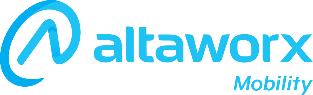 Altaworx and IoT Innvoation